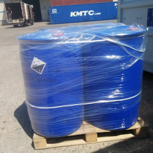 Industry Grade Sulfuric Acid H2so4 pictures & photos