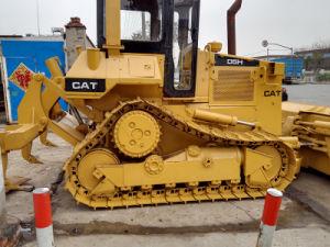 Used Cat D5h Bulldozer pictures & photos