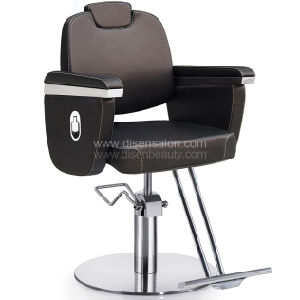 Comfortable High Quality Beauty Salon Furniture Salon Chair (AL337A) pictures & photos