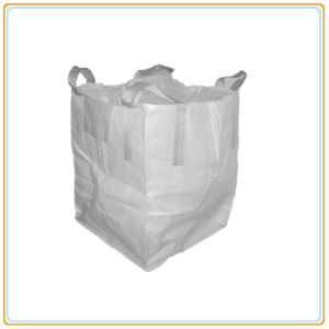 Food Grade FIBC Bag for Rice pictures & photos