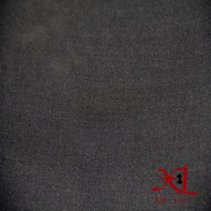 High Stretch Composite Lycra Polyester Fabric for Garment/Pants pictures & photos