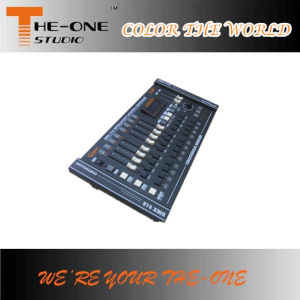 LED Intelegent Lighting Controller/DMX Light Controllers pictures & photos