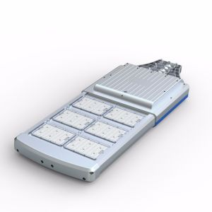 Hot Sales LED All in One Solar Street LED Light (ESL-40) pictures & photos