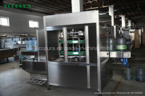 5gallon Bottled Water Filling Machine pictures & photos