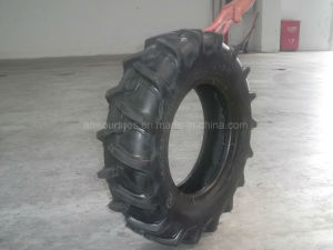 Armour Brand G1 Agricultural Tires (5-12, 6-14, 6-16, 7-14, 7-16, 8-16, 8-18, 9.5-16) pictures & photos