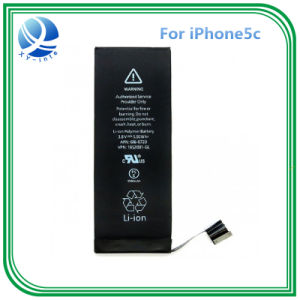 Mobile Phone Battery for Apple 5c pictures & photos