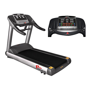Treadmill pictures & photos