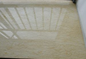 Egypt Perlato Sf Polished Yellow Marble Slabs Selvia/Silvia Beige Marble pictures & photos