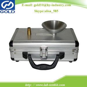 ASTM D139 Floating Tester for Asphalt/Bitumen pictures & photos