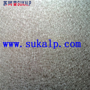 Full Hard Galvalume Steel Coil pictures & photos