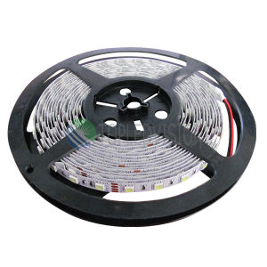 High CRI SMD 5050 LED Strip 60LEDs/M 12V with Ce pictures & photos