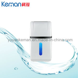 Automatic Central Water Purification with LCD Display pictures & photos