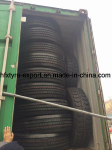 Radial Tyre 10.00r20 11.00r20 TBR Tyre with Best Quality pictures & photos