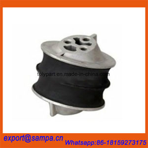 Scania Engine Mounting 1778532 1496749 1778530 1778530 1423011 1336885 pictures & photos