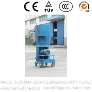 Lab Twin Screw Extruder for Plastic Compounding Using pictures & photos