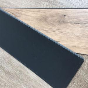 """Hot Sale Wood Grain PVC Vinyl Flooring (3.2mm/7""""X48"""") pictures & photos"""
