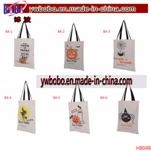 Halloween Gift Bags Kids Bag Yiwu China Export Agent (H8048) pictures & photos