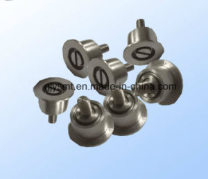 N610116866AA SMT machine spare part Pulley pictures & photos