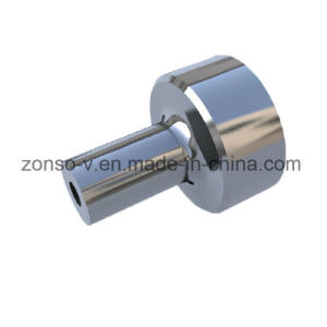 Sprue Bushes Hasco Dme Standard Mold Accessories for Injection Mould pictures & photos