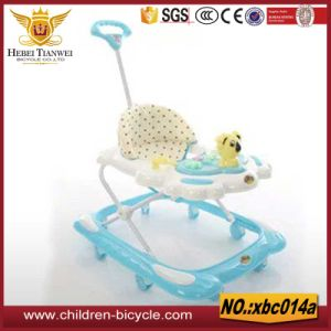 Good Baby Stroller/Kids Walker/Child Toys for Wholesale pictures & photos
