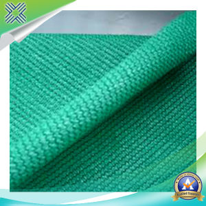 3 Needle 65%-80% Sun Shade Rate Net pictures & photos