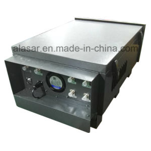 6CH IP Remote Control Real-Time Monitoringpower Adjsutable RF Signal Prison Jammer pictures & photos