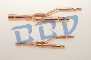 Daikin Vrv Refnet Joint Khrp26mc73t