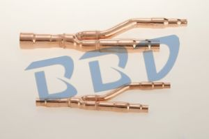 Daikin Vrv Refnet Joint Khrp26mc73t pictures & photos
