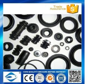 Various Size Rubber Parts pictures & photos