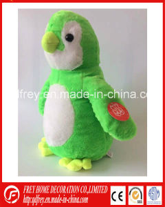 Hot Sale Promotion Gift Plush Penguin Toy