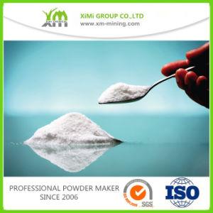 Titanium Dioxide Producer for Plastic Masterbatch pictures & photos
