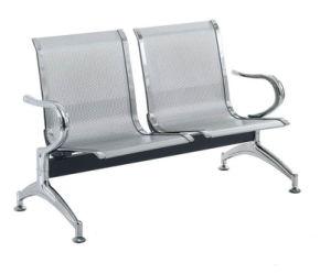 Airport Chair Waiting Chair Public Chair (TA02) pictures & photos