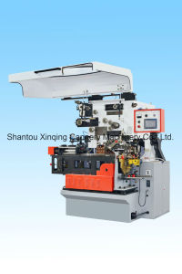Automatic Tin Can Body Maker Machine pictures & photos