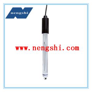 High Quality Orp Electrode for Laboratory (ASR2503G, ASR2503GC, ASRDJ2503G, ASRDJ2503GC) pictures & photos
