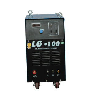Air Plasma Cutter for Sale Plasma Cutter for Stainless Steel pictures & photos