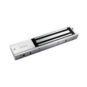 380kg/800lbs Electronic Magnetic Lock pictures & photos