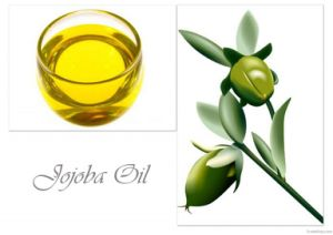 Jojoba Oil 100% Pure (Jojoba essential oil) pictures & photos