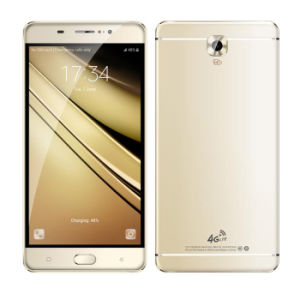 6.0 Inch Qhd Screen 3G Mobile Phone with Fingerprint Unclock Cell Phone pictures & photos