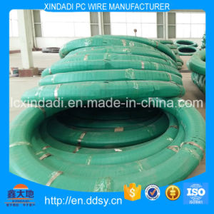 7.0mm 1670MPa Electric Pole Used Prestressed Concrete Wire pictures & photos