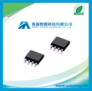 Integrated Circuit Ds1232lps-2 of Low Power Micromonitor IC pictures & photos