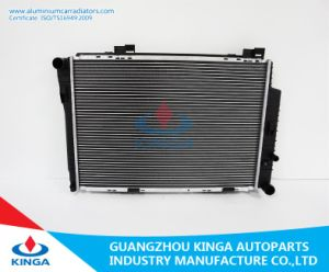 for Benz W202/C220d′ 93-00 Mt Aluminum Car Radiators OEM 2025002103/3103 pictures & photos