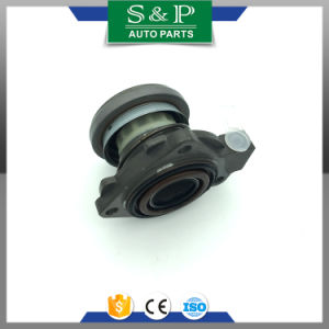 High Quality Hydraulic Clutch Release Bearing for Alfa Romeo FIAT Opel Saab Vauxhall 55560290 pictures & photos