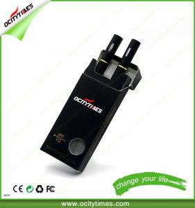Us Hot OEM Black Disposable Pens Vaporizer Cbd Oil Vape pictures & photos