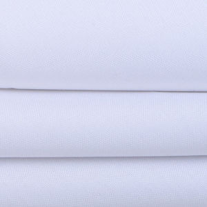 Wholesale of 100% Polyester Pongee Fabric pictures & photos
