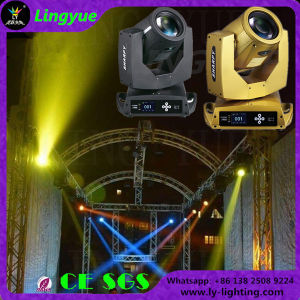 DJ Stage Light 230W 7r Beam Moving Head Light pictures & photos