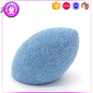 Beauty Cosmetics Facial Konjac Sponge pictures & photos