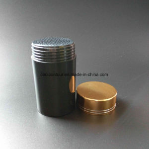Most Hot Sales Hair Products Hair Loss Concealer Keratin Fibers Private Label pictures & photos