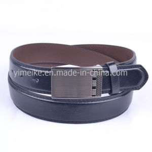 Hot-Sale Formal New design Man Leather PU Belt Wholesales pictures & photos