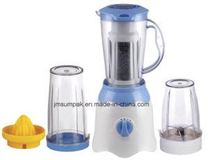 Plastic Jar Household Blender