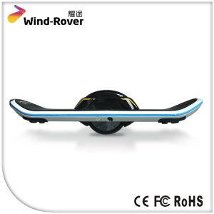 One Wheel E-Skateboard pictures & photos